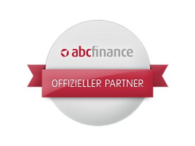 Abcfinance Banner