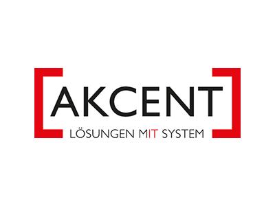 Akcent Banner