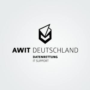 awit-logo