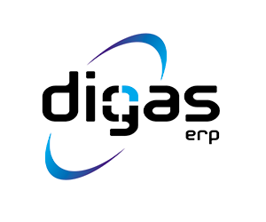 DigasERP Banner