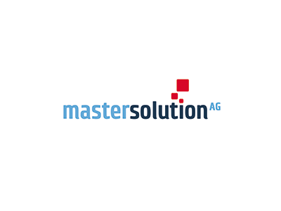 Mastersolutions Banner