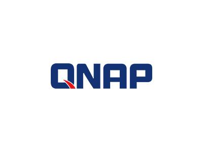 Qnap Banner