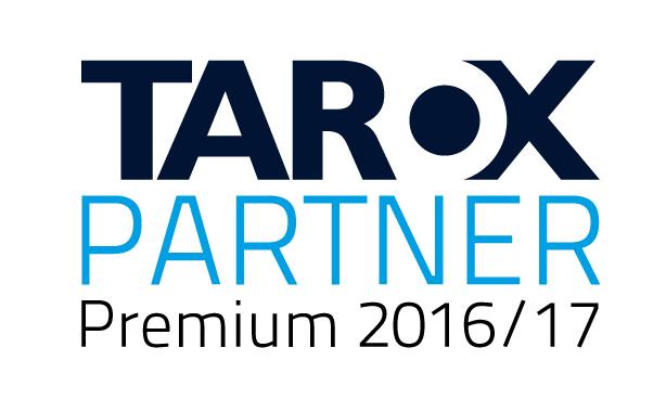 Tarox Partner Premium