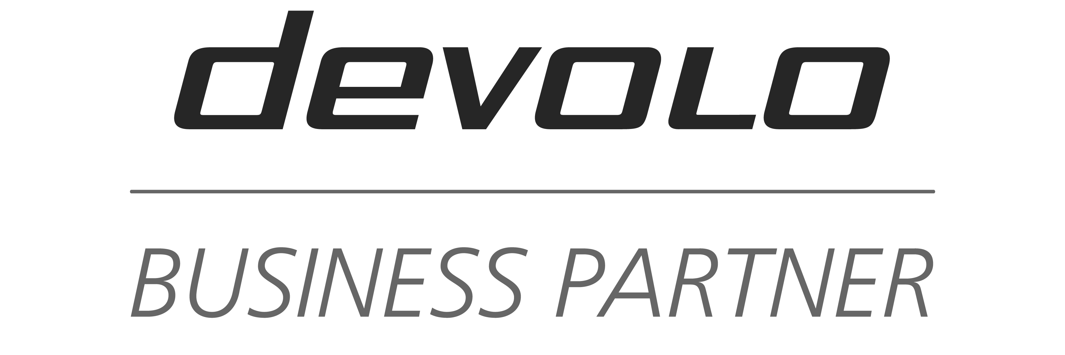Devolo Dev Bs Buinfos Logo Dbizz De En Businesspartner Print 01