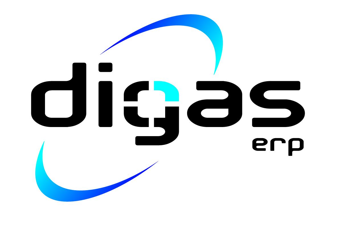Digas