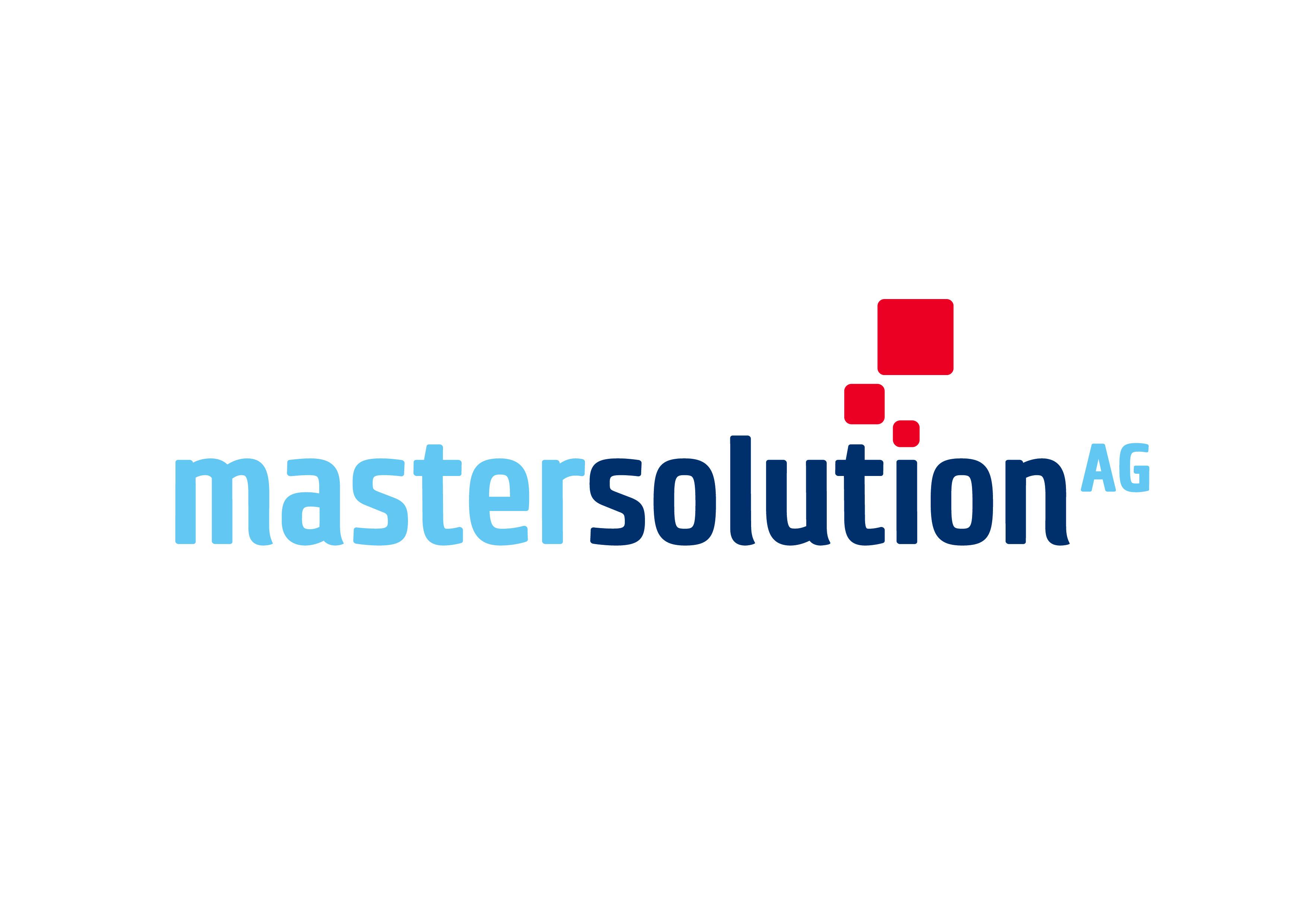 Mastersolution Logo Rgb